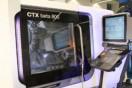 Gildemeister CTX beta 800 2x